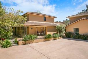 4A Greyleaves Avenue, Burradoo, NSW 2576