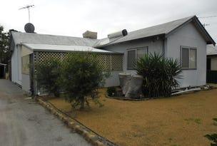 41 Mayrhofer Street, Three Springs, WA 6519