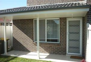 1/295 Sandgate Road, Shortland, NSW 2307