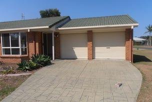 1 O'Reilly, Pottsville, NSW 2489