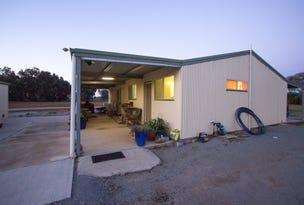 123 Trungley Hall Road, Temora, NSW 2666