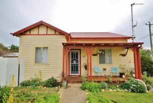 66 Berthong Street, Young, NSW 2594