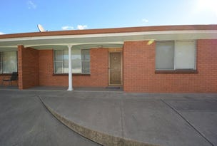 6/106 George Street, Gunnedah, NSW 2380