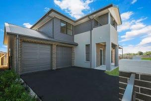 25 Altitude Street, North Richmond, NSW 2754