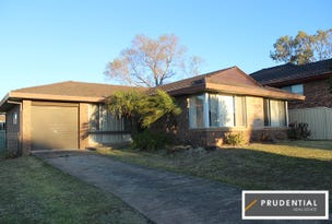 13 Curl Curl Place, Woodbine, NSW 2560