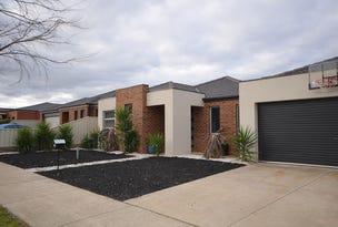 39 Saxby Drive, Strathfieldsaye, Vic 3551