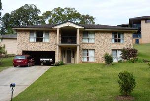 25 Wanda Drive,, East Lismore, NSW 2480