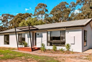 264 Camp Road, Woodvale, Vic 3556