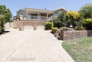 80  Munro Road, Queanbeyan, NSW 2620