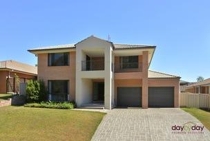 26 Crestview St, Fletcher, NSW 2287