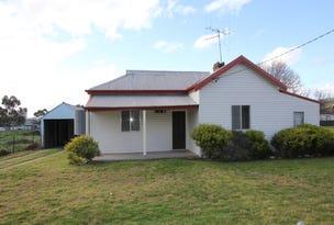 35 Brial Street, Boorowa, NSW 2586