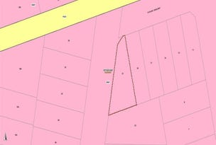 21. Cutleaf Crescent, Tarneit, Vic 3029