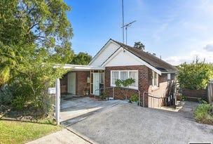 50 Wonga Road, Yowie Bay, NSW 2228