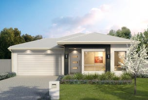 Lot 31 Appletree Drive, Jensen, Qld 4818