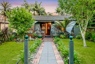 19 Buttenshaw Drive, Coledale, NSW 2515