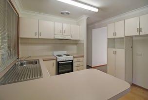 45 Booreea Boulevard, Cordeaux Heights, NSW 2526