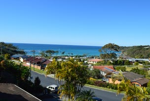1/21a Korora Bay Drive, Korora, NSW 2450