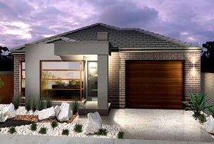 Lot 2144 Horatio Street, Upper Point Cook, Point Cook, Vic 3030