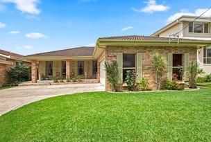 10 Ross Avenue, Narrawallee, NSW 2539