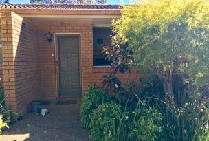 9/4 Wilkins Street, Yagoona, NSW 2199