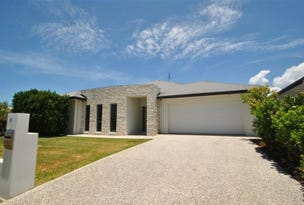1 Flitcroft Place, Pelican Waters, Qld 4551