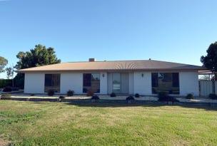 1504 Prairie Rochester Road, Lockington, Vic 3563