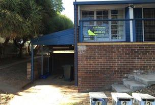 1/91/ Twynam Street, Narrandera, NSW 2700