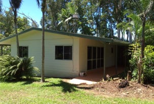 2032 Tully Mission Beach Road, Wongaling Beach, Qld 4852