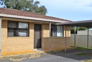 2/37 Oswald street, Inverell, NSW 2360