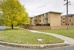 7/63 MOLONGLO STREET, Queanbeyan East, NSW 2620
