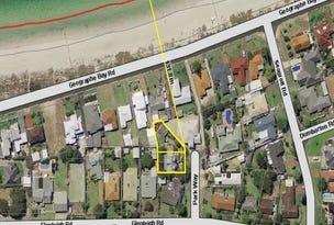 3 ( Lot 2 ) Park Way, West Busselton, WA 6280