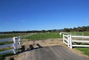 Lot 50 Wandering Drive, North Dandalup, WA 6207