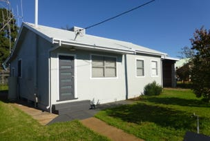 13 Macarthur Street, Parkes, NSW 2870