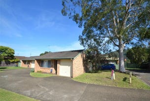9/9 Mountain View Place, Shoalhaven Heads, NSW 2535