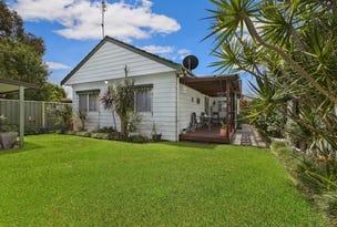 27 Boronia  Avenue, Woy Woy, NSW 2256