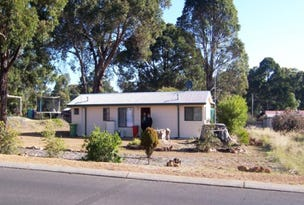 97 Blackwood Rd, Greenbushes, WA 6254
