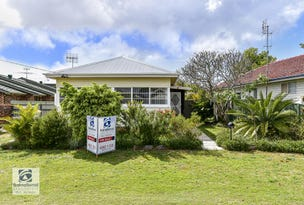 52 Bogan Road, Booker Bay, NSW 2257