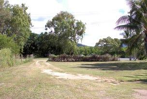 40 Barron River Esplanade, Machans Beach, Qld 4878