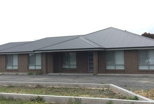 32 Holes Road, Horsham, Vic 3400