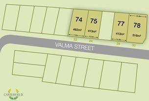 28 Valma Street, Raceview, Qld 4305