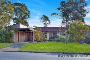 3/76 Parliament Road, Macquarie Fields, NSW 2564