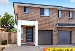 1/4-6 Lancaster Street, Blacktown, NSW 2148