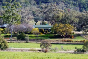 1013 BARNBROOK RD, Werris Creek, NSW 2341