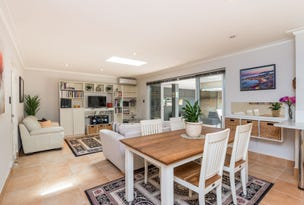 4/78 Murray Road, Bicton, WA 6157