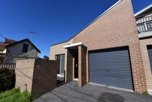 1/718 THE HORSLEY DRIVE, Smithfield, NSW 2164