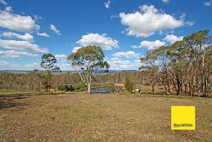 150 Widgiewa Road, Carwoola, NSW 2620