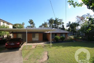 169 Middle Street, Coopers Plains, Qld 4108