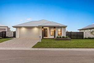 Lot 314  The Grange, Greater Ascot, Shaw, Qld 4818
