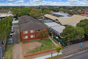 4/253 Concord Road, Concord West, NSW 2138