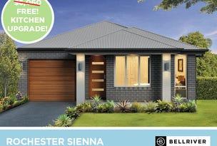 Lot 1 McCulloch Street, Riverstone, NSW 2765